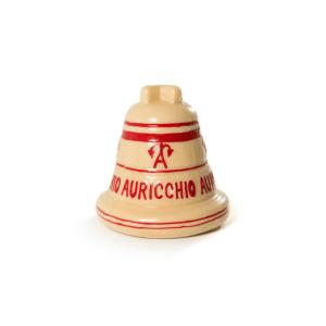 Campana Auricchio piccante | Selezione Luciano Bifulco