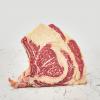 Costata premium angus di scottone allevate in Italia | Luciano Bifulco