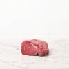 Filetto Manzetta dei Laghi | Luciano Bifulco