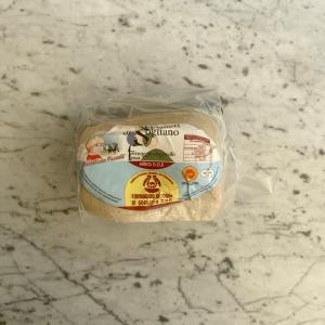 Pecorino di fossa Sogliano | Selezione Luciano Bifulco