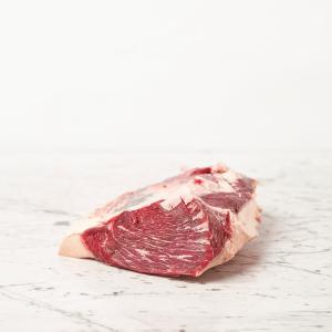 Picanha di Angus, per gli appassionati di barbecue | Luciano Bifulco