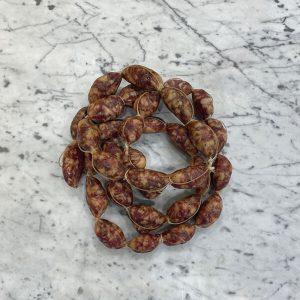 Salsicce di nostra produzione | Selezione carni Luciano Bifulco