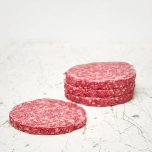 Hamburger selezione Bifulco | Luciano Bifulco