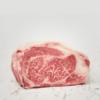 Wagyu Kobe, carne pregiata di origine giapponese